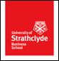Strathclyde_new